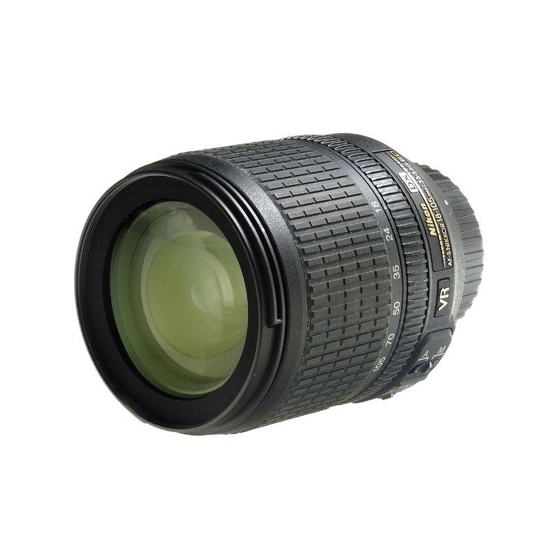 nikon-af-s-18-105mm-f-3-5-5-6-vr-sh5469-2-39292-1-80