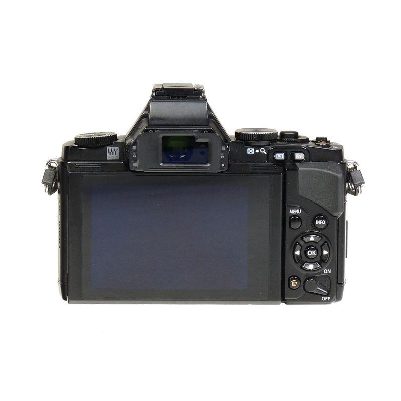 olympus-e-m5-12-50mm-f-3-5-6-3-ed-sh5470-1-39307-4-868