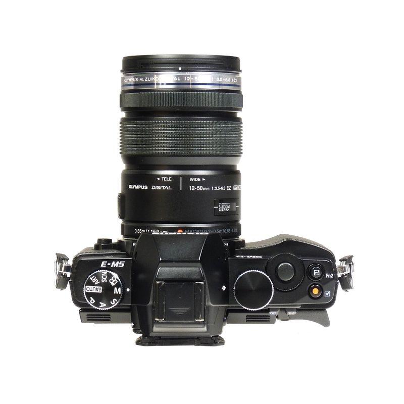 olympus-e-m5-12-50mm-f-3-5-6-3-ed-sh5470-1-39307-3-378