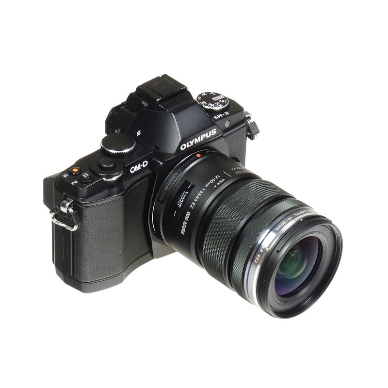 olympus-e-m5-12-50mm-f-3-5-6-3-ed-sh5470-1-39307-1-753