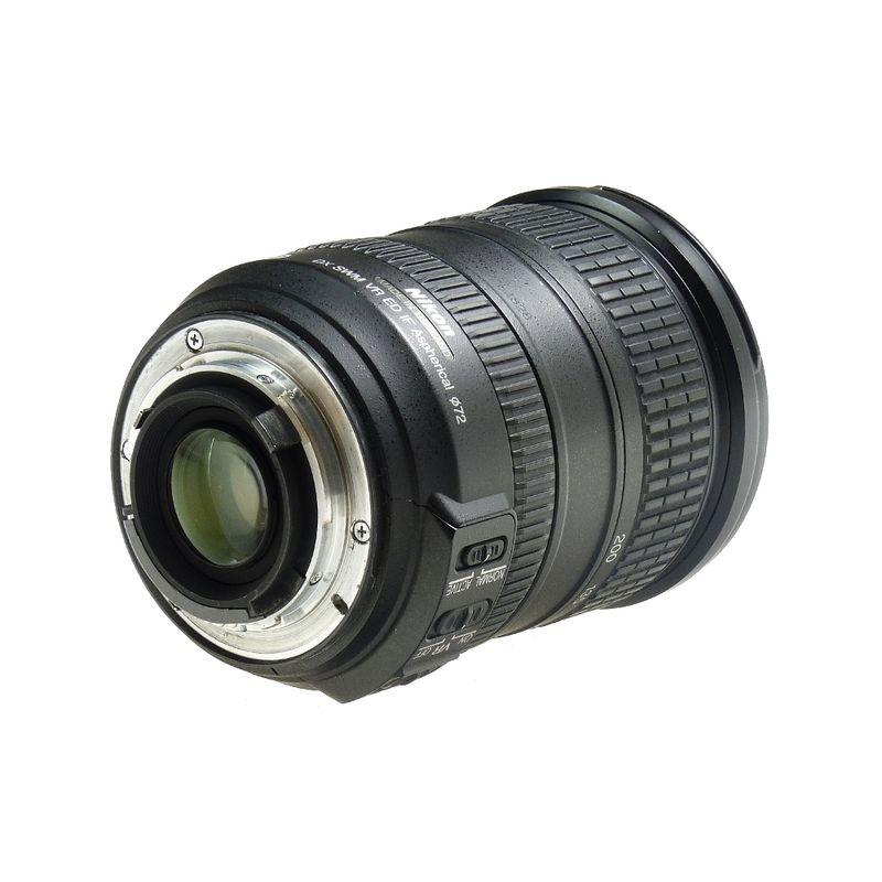 nikon-af-s-18-200mm-vr-i-sh5471-39312-2-642