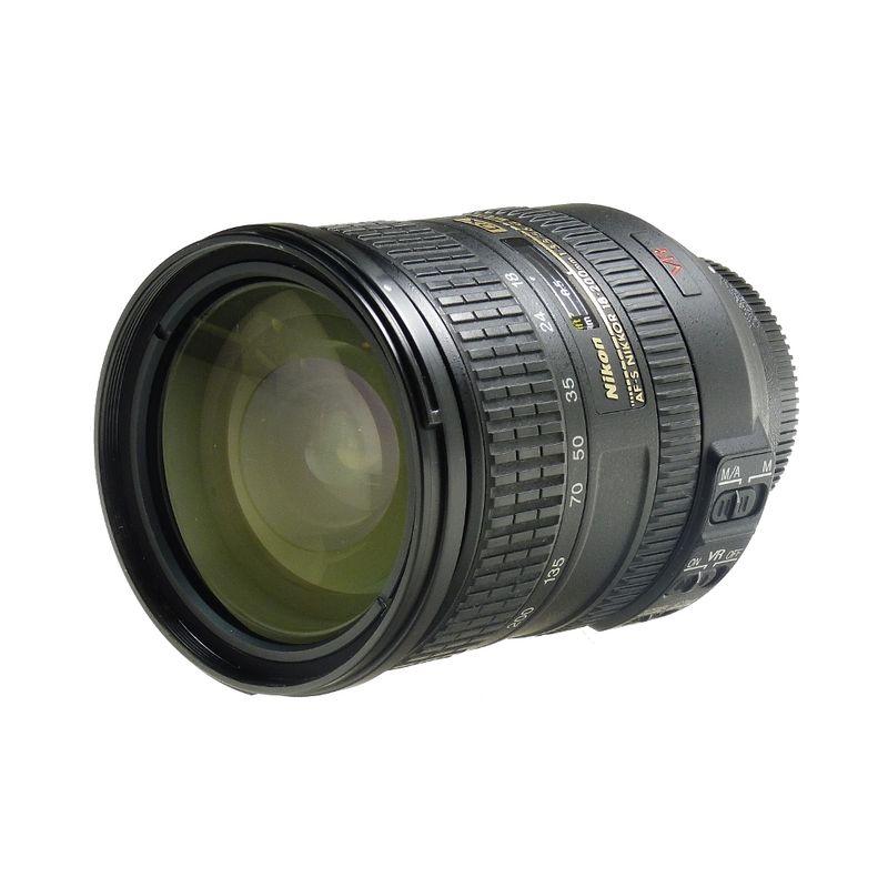 nikon-af-s-18-200mm-vr-i-sh5471-39312-1-978