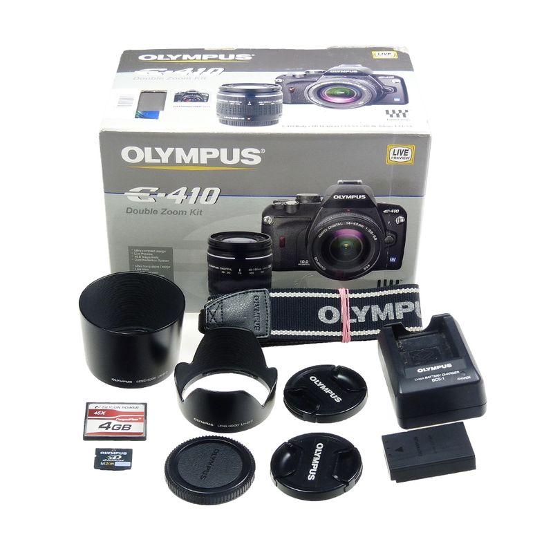 olympus-e-410-kit-zuiko-14-42mm-zuiko-40-150mm-sh5472-39322-5-74
