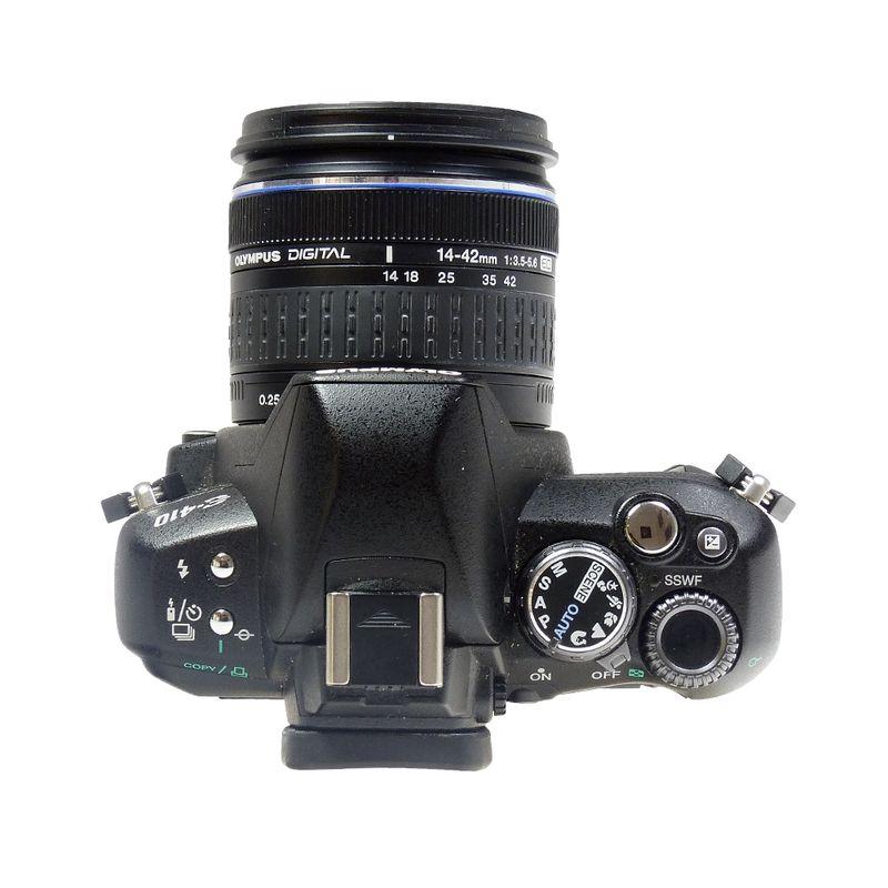 olympus-e-410-kit-zuiko-14-42mm-zuiko-40-150mm-sh5472-39322-4-853