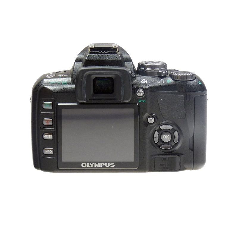 olympus-e-410-kit-zuiko-14-42mm-zuiko-40-150mm-sh5472-39322-3-565