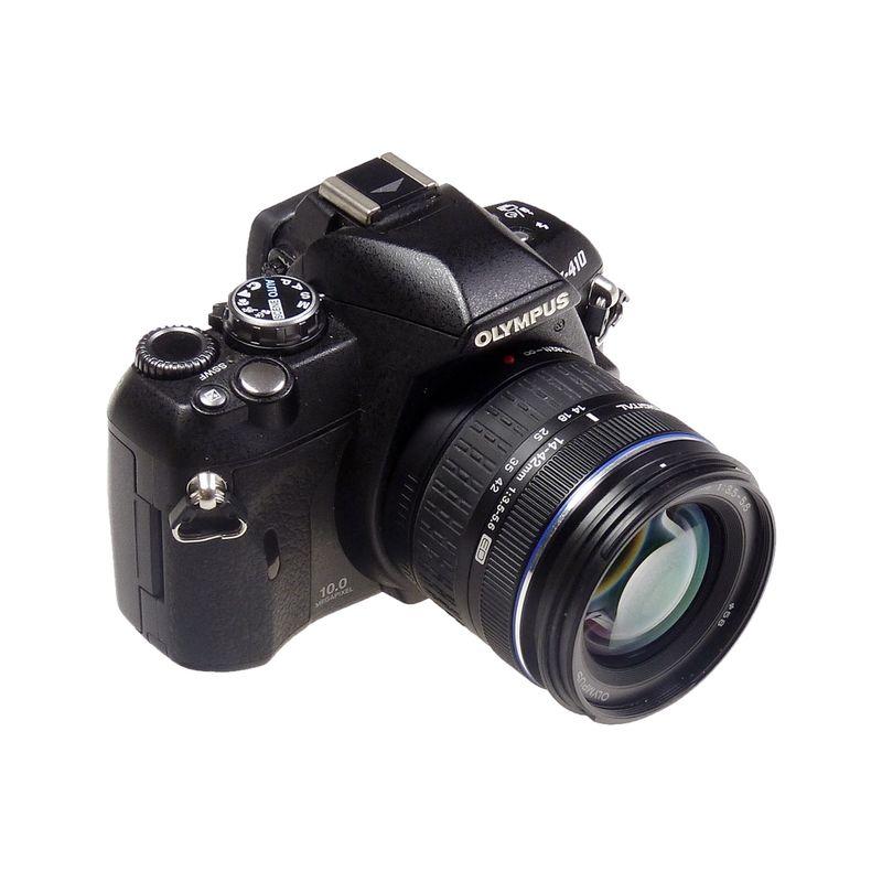 olympus-e-410-kit-zuiko-14-42mm-zuiko-40-150mm-sh5472-39322-1-243