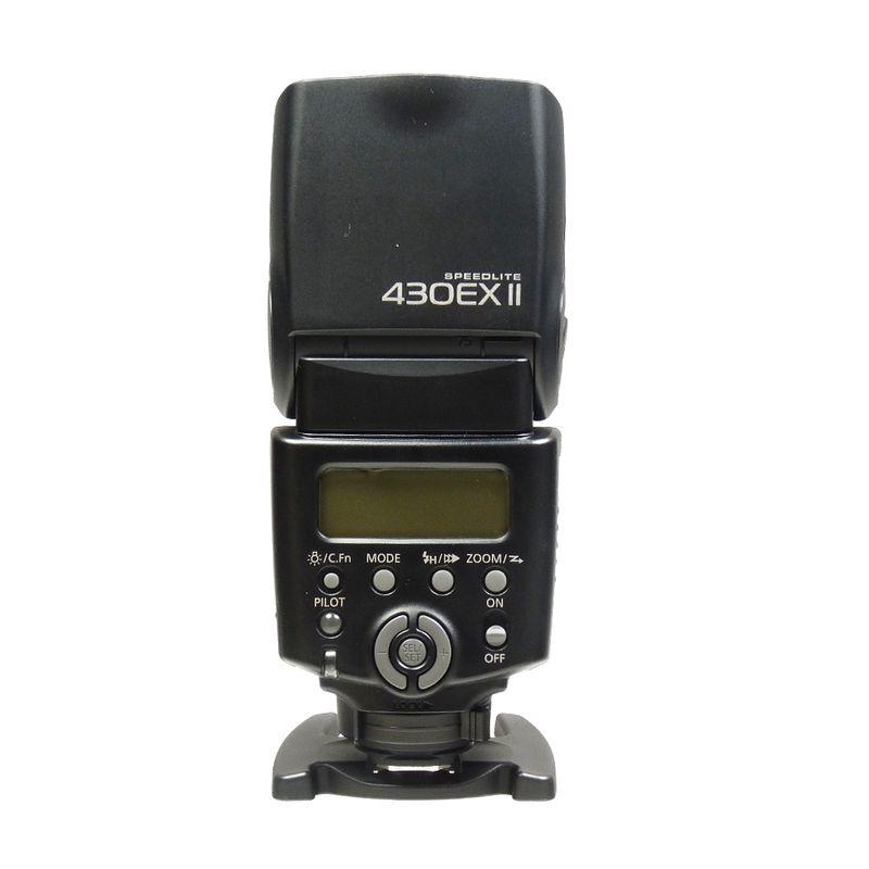 blit-canon-430ex-ii-sh5474-39354-3-10