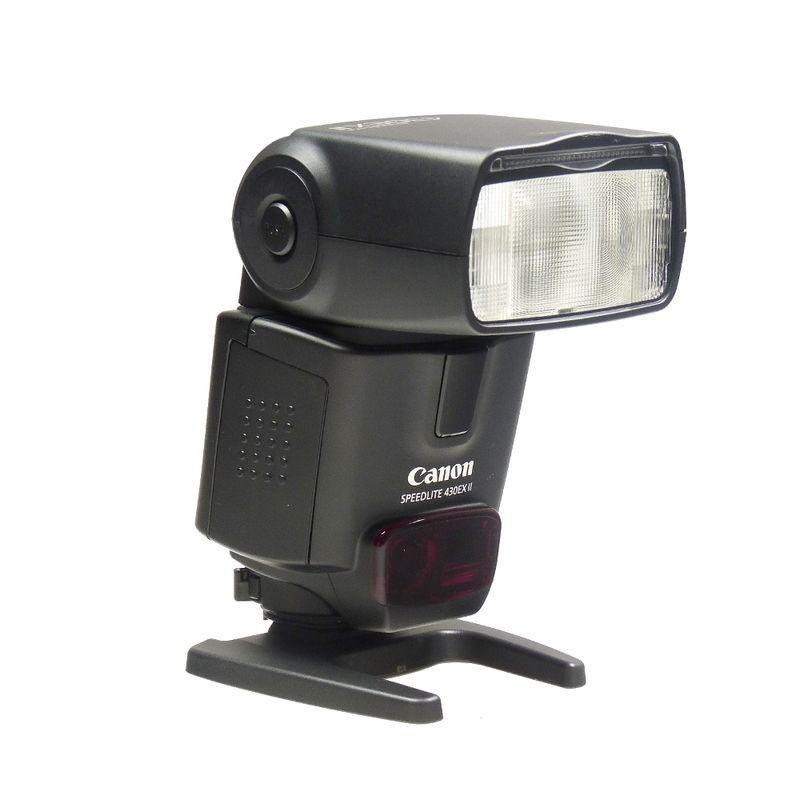 blit-canon-430ex-ii-sh5474-39354-2-806