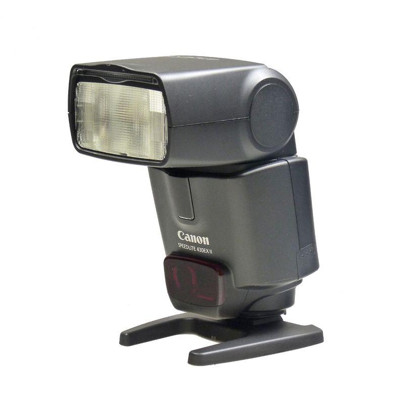 blit-canon-430ex-ii-sh5474-39354-1-422