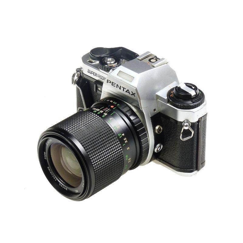 pentax-superprogram-vivitar-macro-35-70mm-f-3-5-4-5-sh5475-39463-494