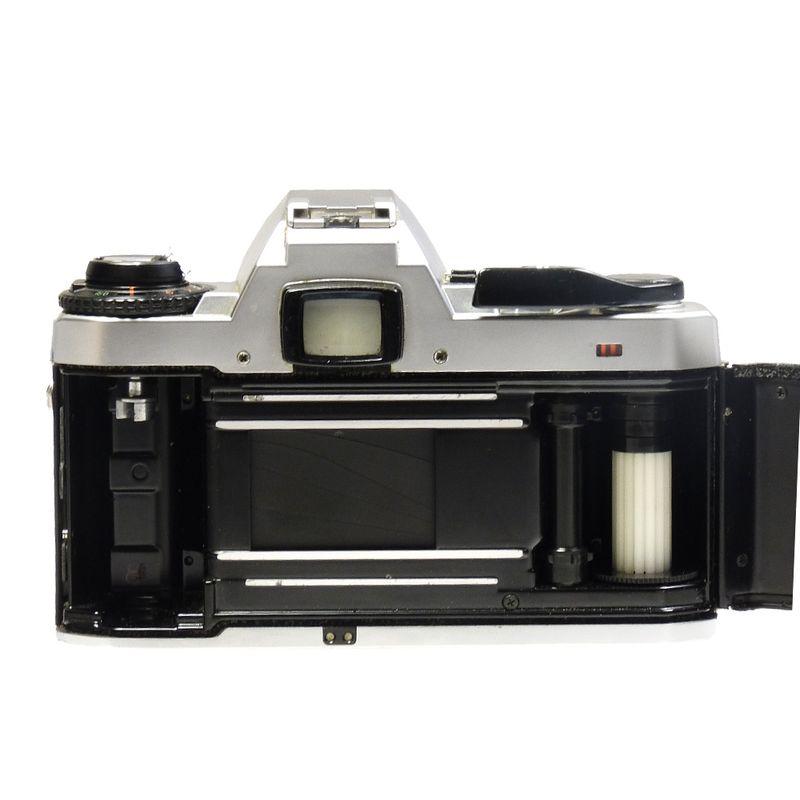 pentax-superprogram-vivitar-macro-35-70mm-f-3-5-4-5-sh5475-39463-4-63