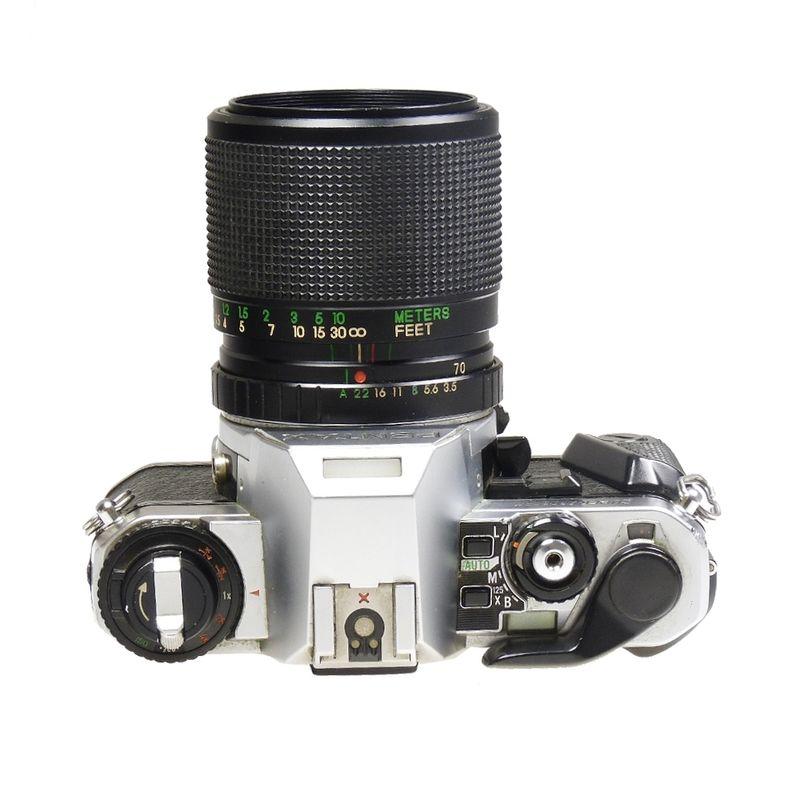 pentax-superprogram-vivitar-macro-35-70mm-f-3-5-4-5-sh5475-39463-5-418
