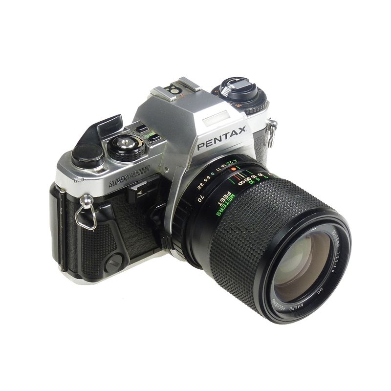 pentax-superprogram-vivitar-macro-35-70mm-f-3-5-4-5-sh5475-39463-1-276
