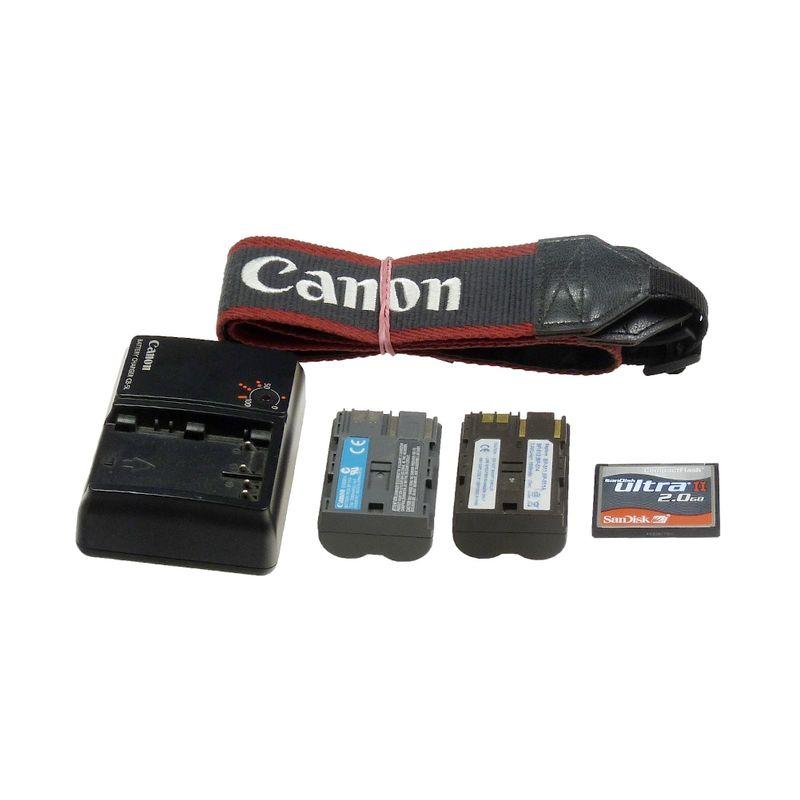canon-eos-30d-body-sh5476-3-39508-5-559