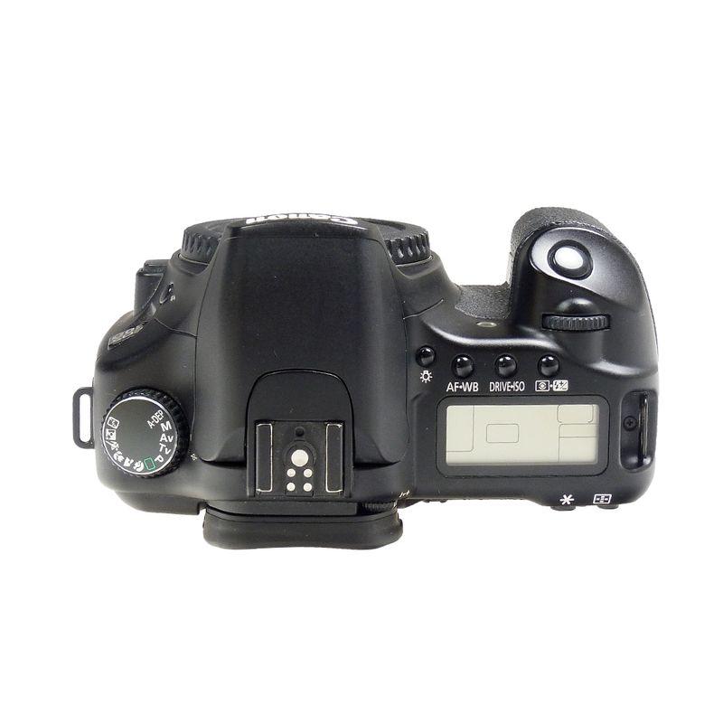 canon-eos-30d-body-sh5476-3-39508-4-233