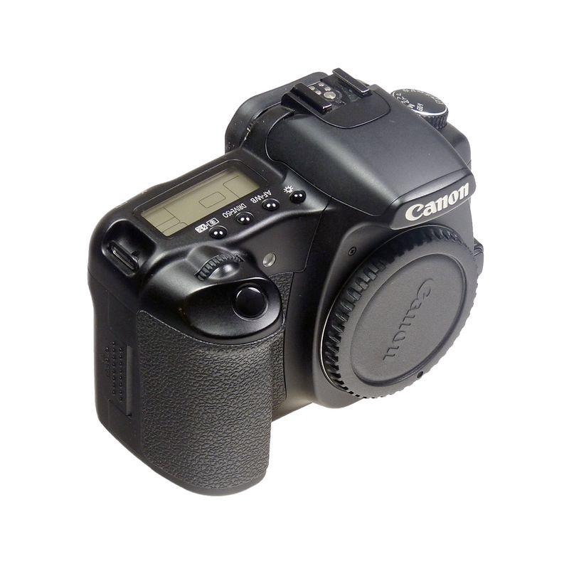 canon-eos-30d-body-sh5476-3-39508-1-960