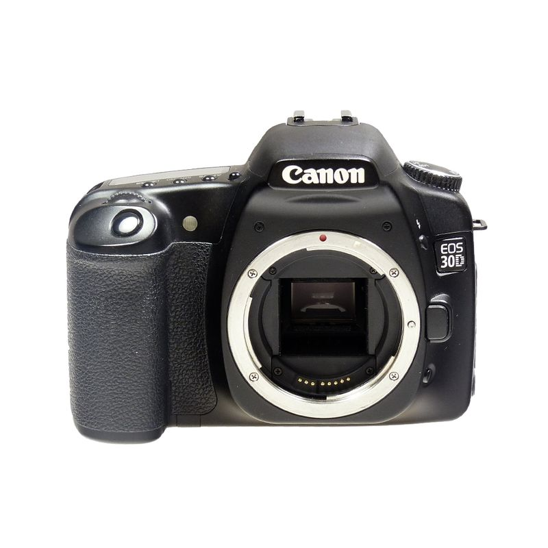 canon-eos-30d-body-sh5476-3-39508-2-98