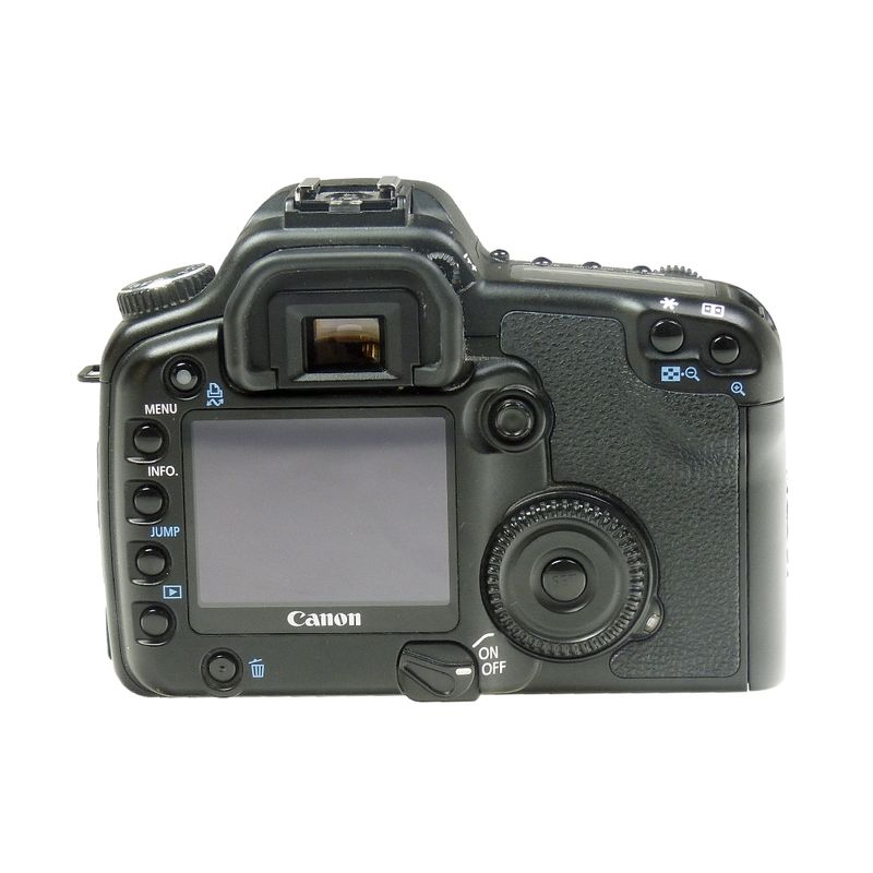 canon-eos-30d-body-sh5476-3-39508-3-786