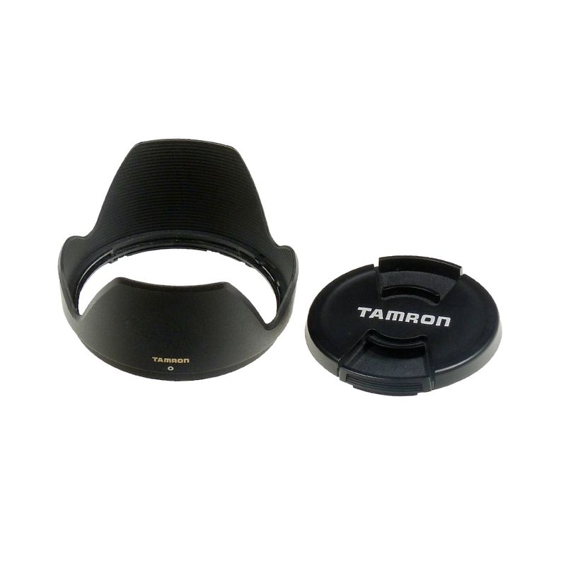 tamron-sp-17-50mm-f-2-8-xr-di-ii-vc-ld-aspherical-if-canon-sh5477-1-39521-3-764