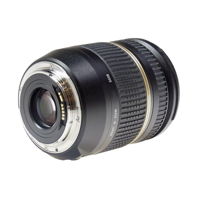 tamron-sp-17-50mm-f-2-8-xr-di-ii-vc-ld-aspherical-if-canon-sh5477-1-39521-2-985