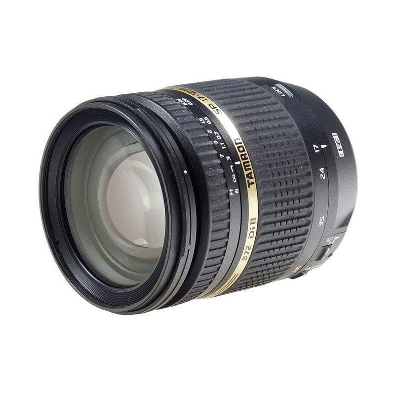 tamron-sp-17-50mm-f-2-8-xr-di-ii-vc-ld-aspherical-if-canon-sh5477-1-39521-1-284