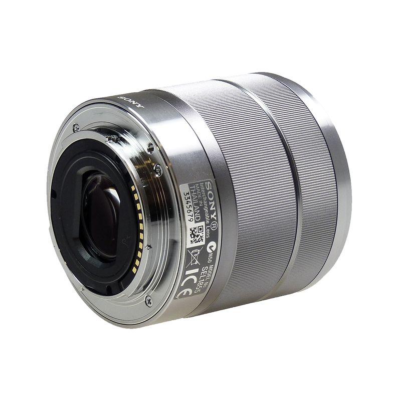 sony-18-55mm-f-3-5-5-6-oss-pt-nex-sh5477-2-39522-2-971