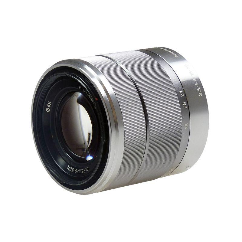 sony-18-55mm-f-3-5-5-6-oss-pt-nex-sh5477-2-39522-1-284