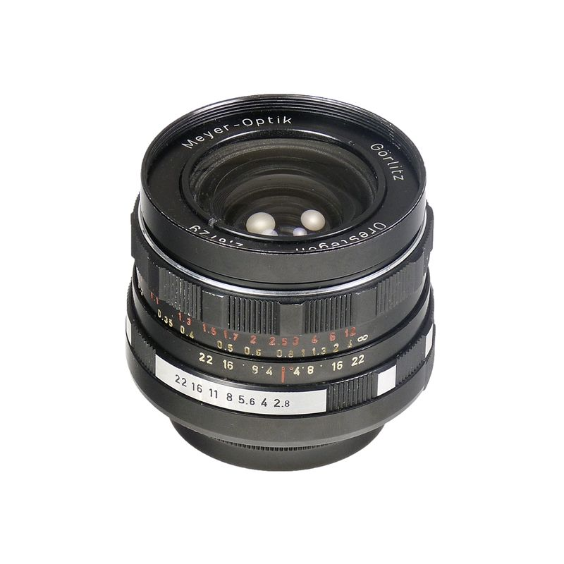 meyer-optik-orestegon-29mm-f2-8-m42-sh5480-1-39636-460