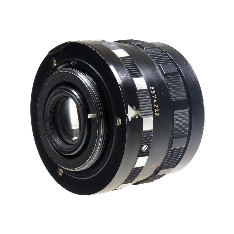 meyer-optik-orestegon-29mm-f2-8-m42-sh5480-1-39636-2-989