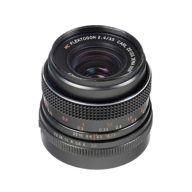 zeiss-jena-flektogon-mc-35mm-f-2-4-m42-sh5480-2-39637-721