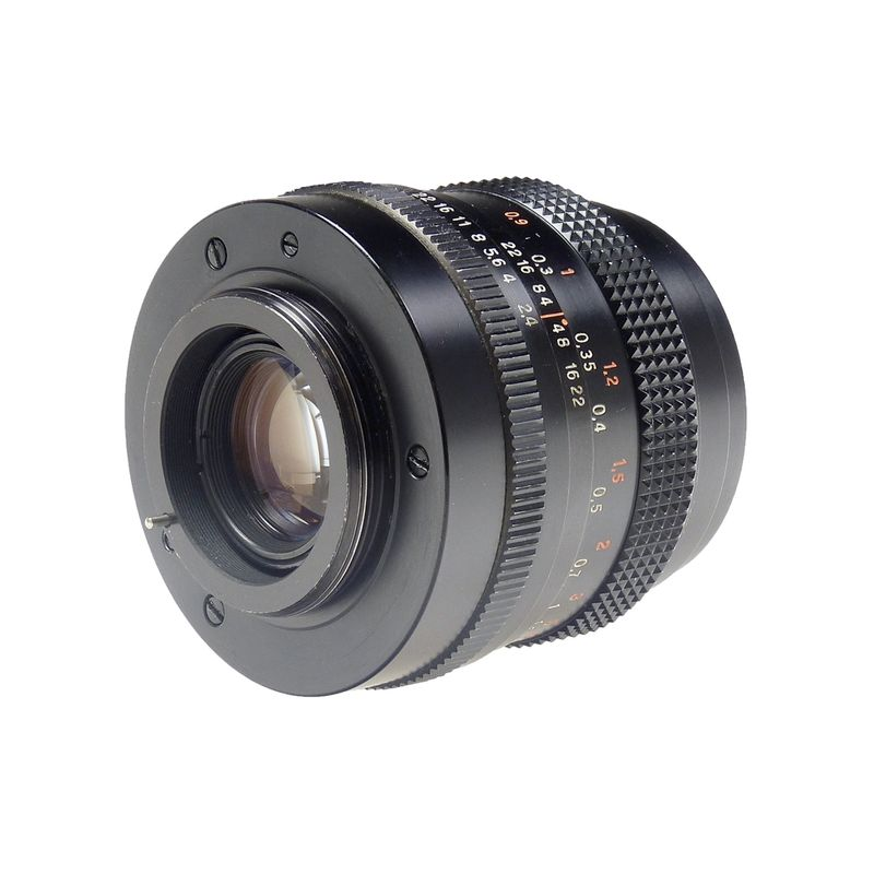 zeiss-jena-flektogon-mc-35mm-f-2-4-m42-sh5480-2-39637-2-827