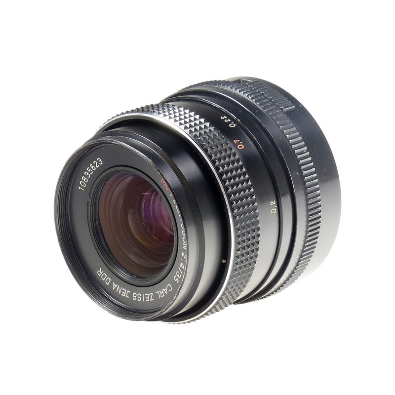 zeiss-jena-flektogon-mc-35mm-f-2-4-m42-sh5480-2-39637-1-659