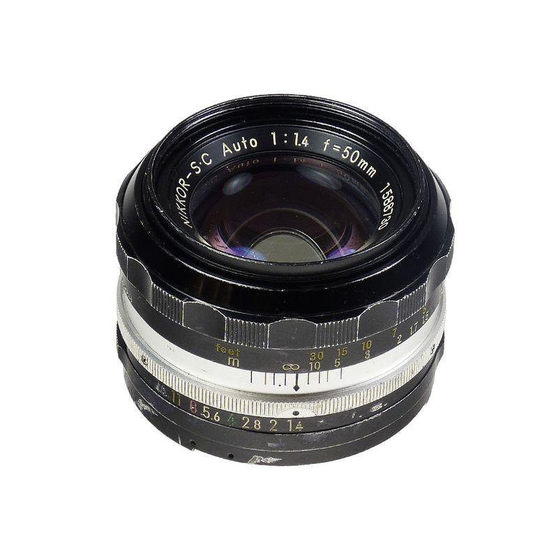 nikon-sc-auto-50mm-f-1-4-non-ai-sh5480-3-39638-451