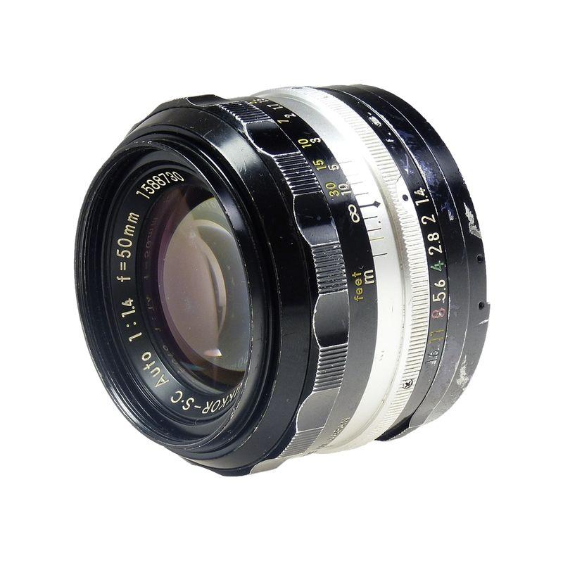 nikon-sc-auto-50mm-f-1-4-non-ai-sh5480-3-39638-1-832
