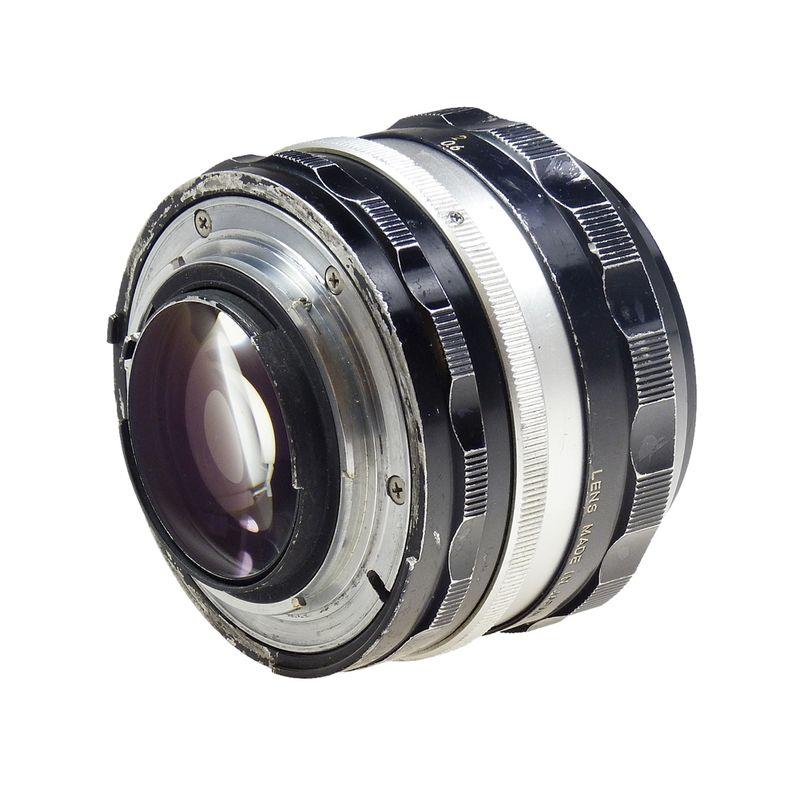 nikon-sc-auto-50mm-f-1-4-non-ai-sh5480-3-39638-2-284
