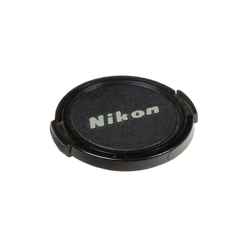 nikon-sc-auto-50mm-f-1-4-non-ai-sh5480-3-39638-3-770