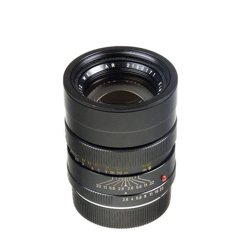 leitz-wetzlar-elmarit-r-90mm-f-2-8-pt-leica-r-sh5481-1-39667-860