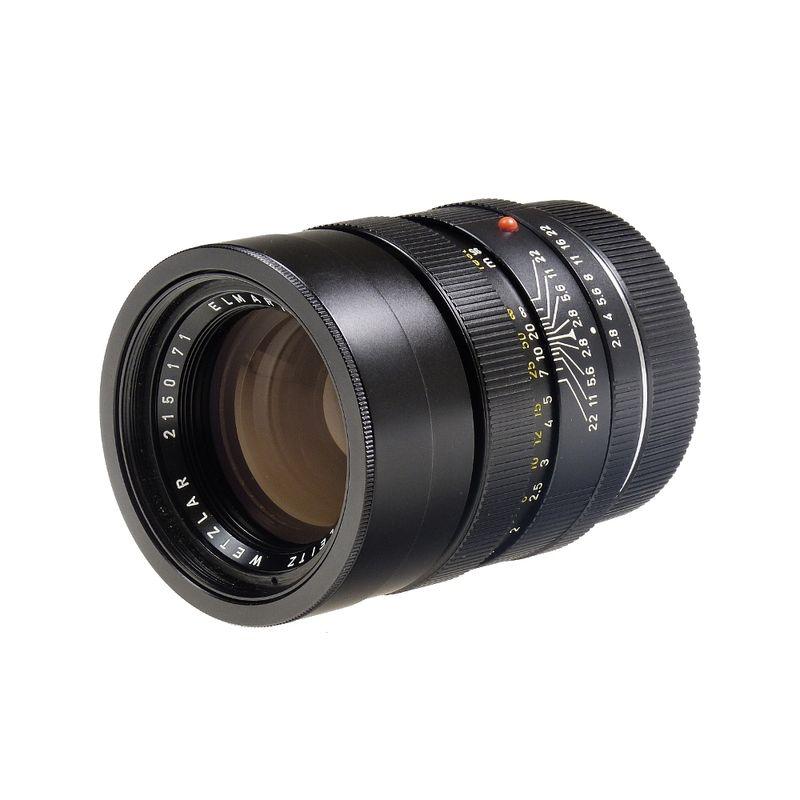 leitz-wetzlar-elmarit-r-90mm-f-2-8-pt-leica-r-sh5481-1-39667-2-21