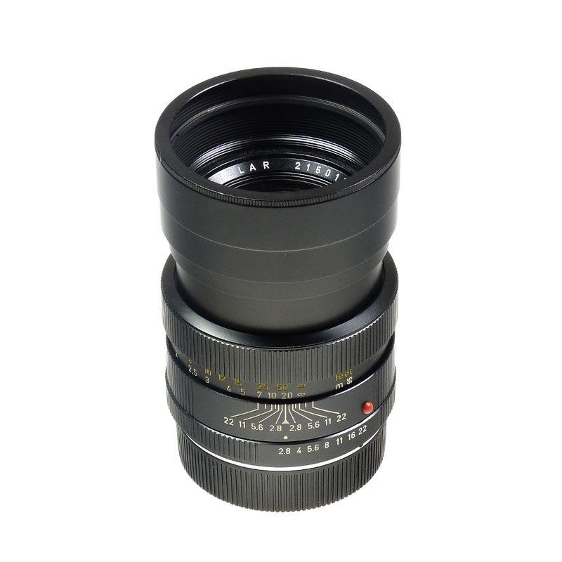 leitz-wetzlar-elmarit-r-90mm-f-2-8-pt-leica-r-sh5481-1-39667-1-772