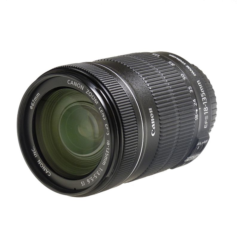 canon-ef-s-18-135mm-f-3-5-5-6-is-sh5482-39669-1-672