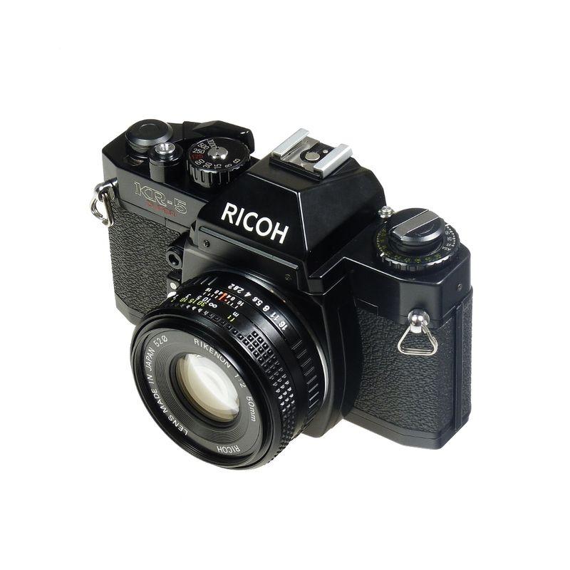 slr-ricoh-kr-5-super-rikenon-50mm-f-2-toc-ricoh-sh5483-1-39677-348