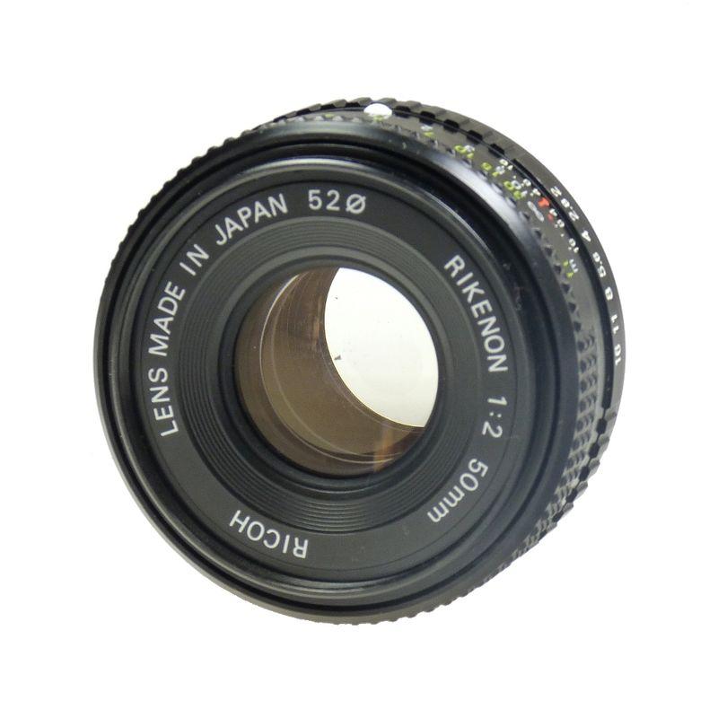 slr-ricoh-kr-5-super-rikenon-50mm-f-2-toc-ricoh-sh5483-1-39677-3-969