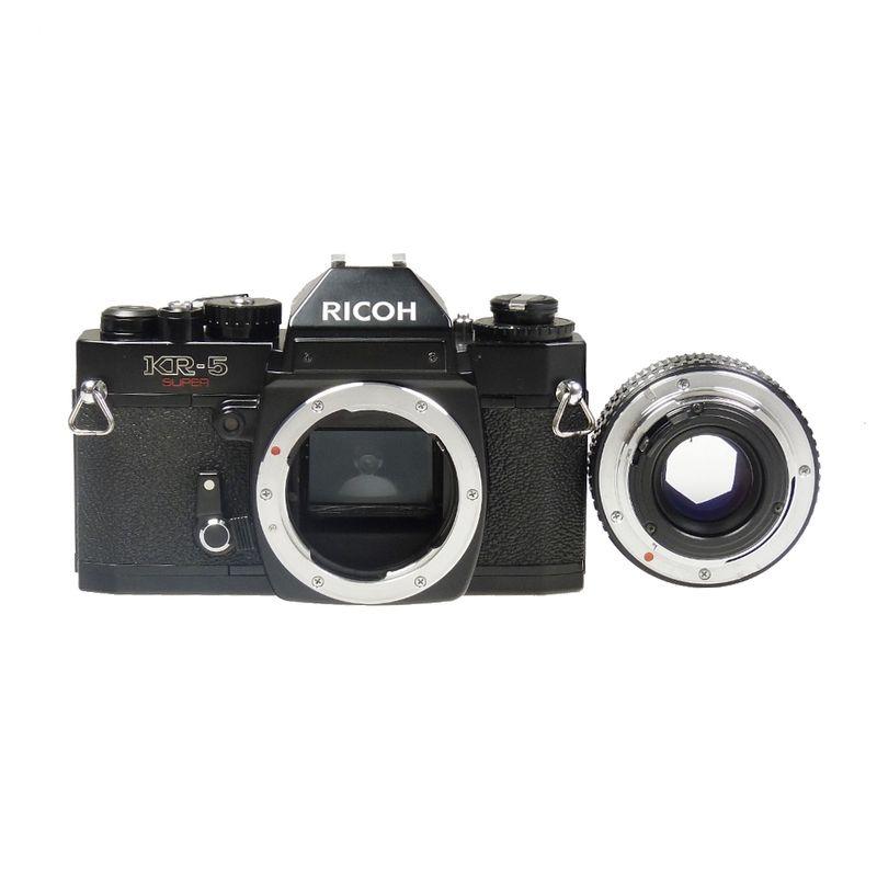 slr-ricoh-kr-5-super-rikenon-50mm-f-2-toc-ricoh-sh5483-1-39677-2-766