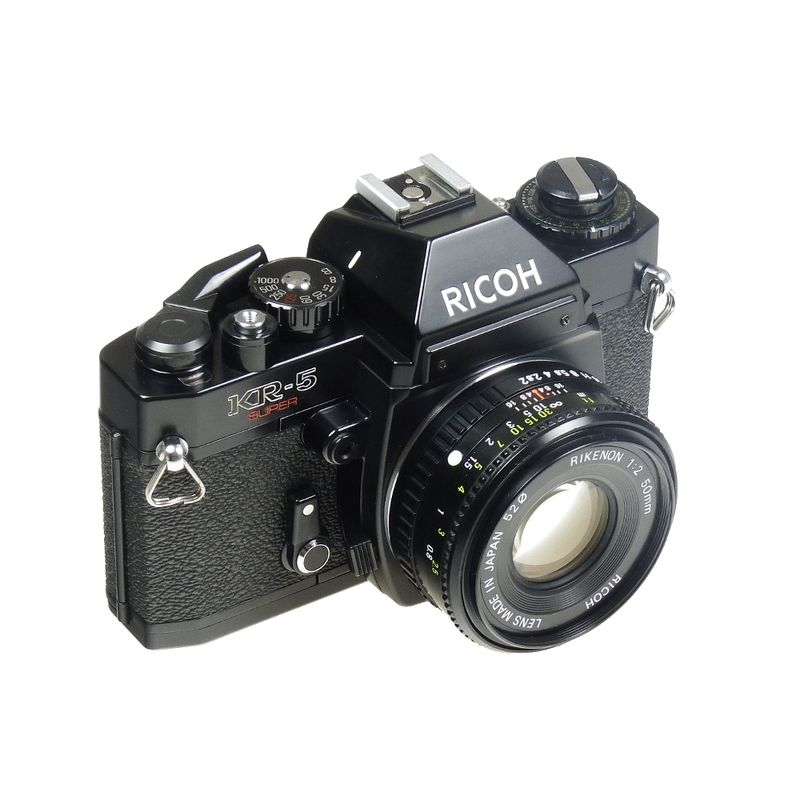 slr-ricoh-kr-5-super-rikenon-50mm-f-2-toc-ricoh-sh5483-1-39677-1-916