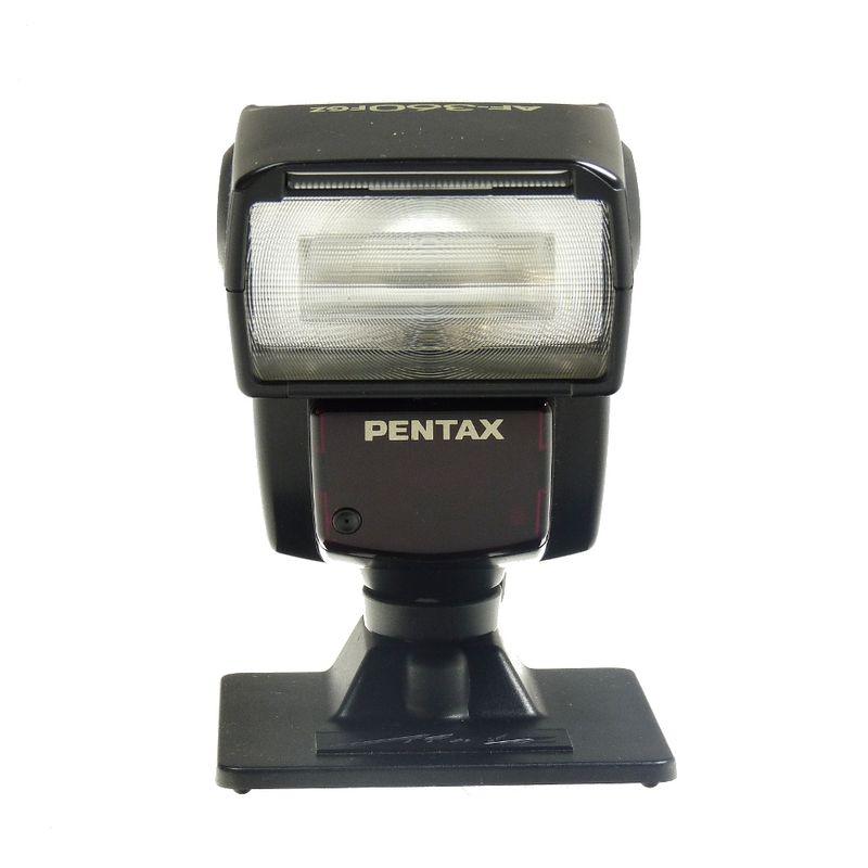 blit-pentax-af-360-fgz-sh5483-4-39680-145