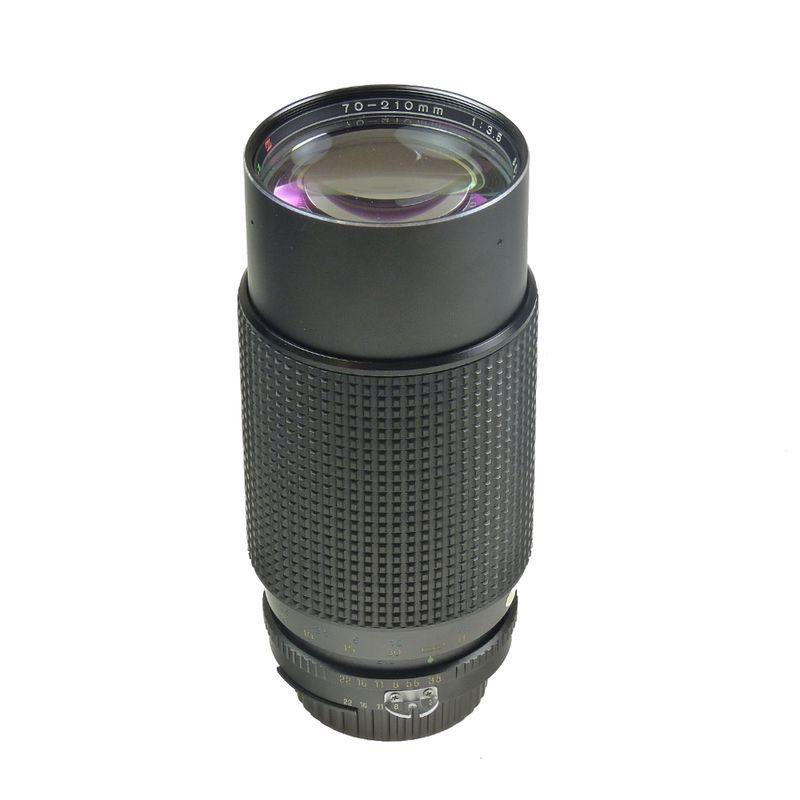 tokina-70-210mm-f-3-5-pt-nikon-sh5483-5-39681-652