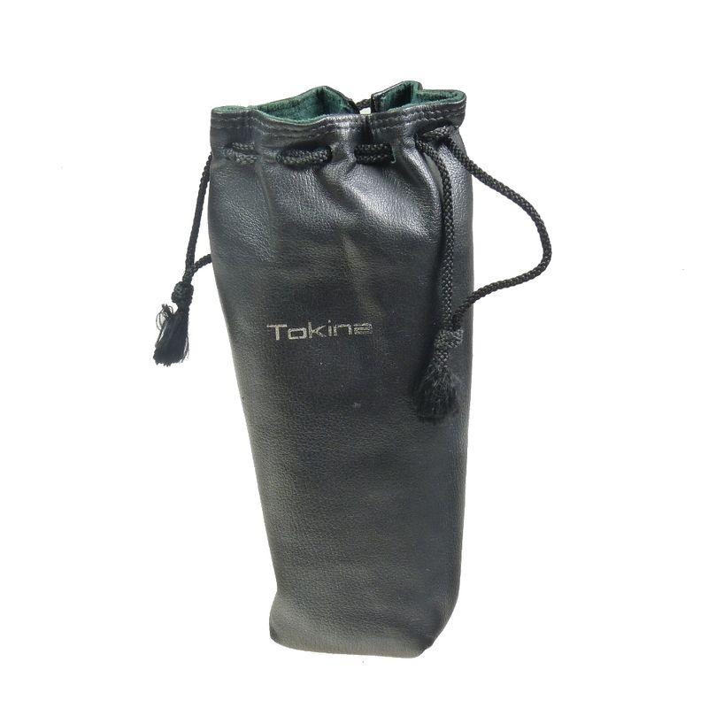 tokina-70-210mm-f-3-5-pt-nikon-sh5483-5-39681-3-911