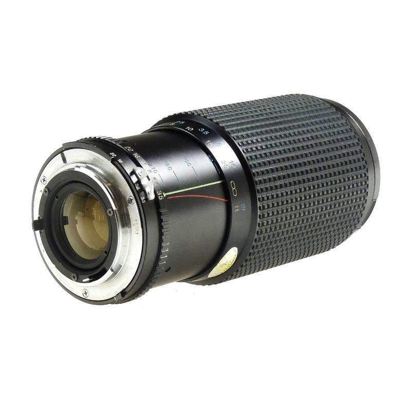 tokina-70-210mm-f-3-5-pt-nikon-sh5483-5-39681-2-685