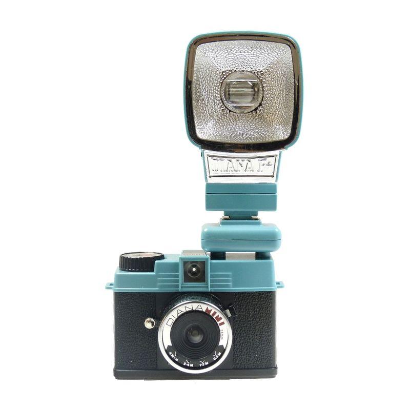 lomography-diana-mini-with-flash-cyan-slr-35mm-sh5484-39685-777