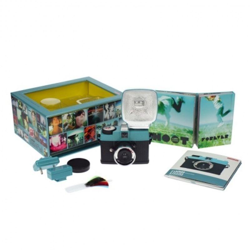 lomography-diana-mini-with-flash-cyan-slr-35mm-sh5484-39685-1-98